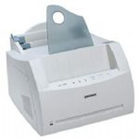 Samsung ML-1430 Laser Printer