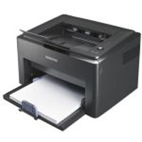 Samsung ML-1640 Laser Printer MLT-108S Toner