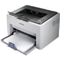Samsung ML-1641 Laser Printer MLT-108S Toner