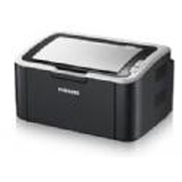 Samsung ML-1660 Series Laser Printer MLT-D104S BK Cartridge