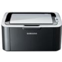 Samsung ML-1661 Series Laser Printer MLT-D104S BK Cartridge