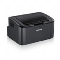 Samsung ML-1666 Laser Printer MLT-D104S BK Cartridge