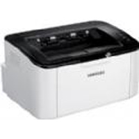 Samsung ML-1670 Laser Printer MLT-D104S BK Cartridge