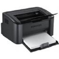Samsung ML-1865W Laser Printer MLT-D104S BK Cartridge