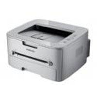 Samsung ML-1910 Laser Printer MLT-D105 Cartridge