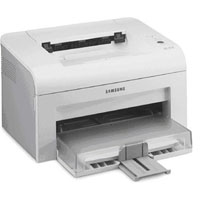 Samsung ML-2010 Laser Printer