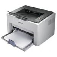 Samsung ML-2240 Laser Printer MLT-108S Toner