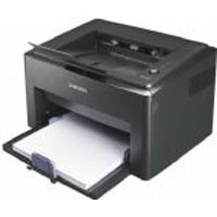 Samsung ML-2241 Laser Printer MLT-108S Toner