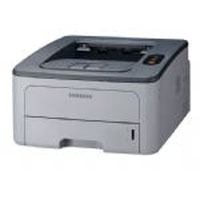 Samsung ML-2855ND ML-D209 Toners