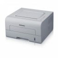 Samsung ML-2950ND Laser Printer MLT-D103L Toner