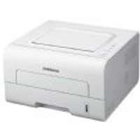 Samsung ML-2955ND Laser Printer MLT-D103L Toner