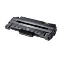 Samsung MLT-D103L New Compatible Black Toner Cartridge