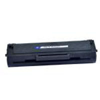 Samsung MLT-D104S New Compatible Black Toner Cartridge