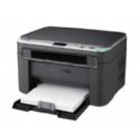Samsung SCX-3200W Laser Printer MLT-D104S BK Cartridge