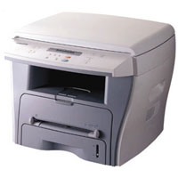 Samsung SCX-4016 Laser Printer