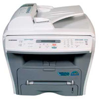 Samsung SCX-4216 Laser Printer