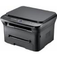 Samsung SCX-4600 Laser Printer MLT-D105 Cartridge