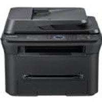 Samsung SCX-4623F Laser Printer MLT-D105 Cartridge