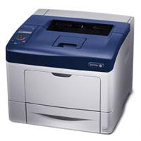 Xerox - Phaser Series