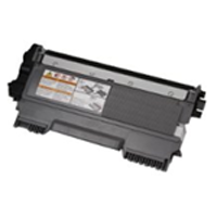 Brother TN450 TN-450 New Compatible High Quality Laser Cartridge