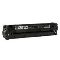 Canon 116 New, Compatible Black Toner Cartridge