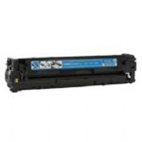 Canon 116 New, Compatible Cyan Toner Cartridge
