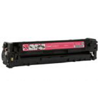 Canon 116 New, Compatible Magenta Toner Cartridge