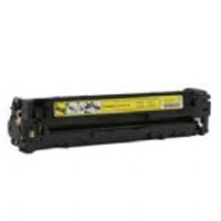 Canon 116 New, Compatible Yellow Toner Cartridge