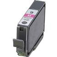 Canon PGI-9M Magenta Compatible InkJet Cartridge