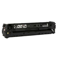 Canon 118 Compatible Black Toner Cartridge