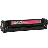 Canon 118 Compatible Magenta Toner Cartridge