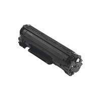 Canon 128 (3500B001) New Compatible Black Toner Cartridge