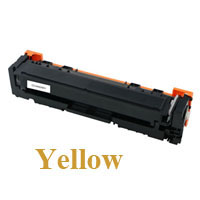 Canon 046H  (1251C001) Yellow Toner Cartridge