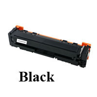 Canon 046H  (1254C001) Black Toner Cartridge