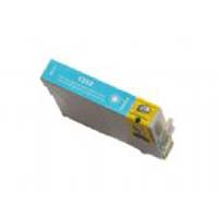 Epson T125220 T1252 Cyan Compatible InkJet Cartridge