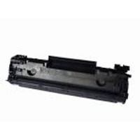 HP Compatible CB435A 35A Toner Cartridge