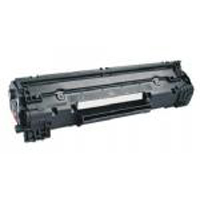 HP CE278A (78A) New Compatible Laser Cartridge