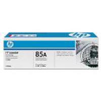HP OEM CE285A (85A) Original Laser Cartridge