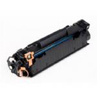 HP CE285A (85A) New Compatible Laser Cartridge