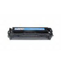 HP CE321A Cyan (128A) New Compatible Laser Cartridge