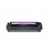 HP CE323A Magenta (128A) New Compatible Laser Cartridge