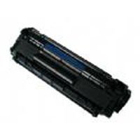 HP Q2612 Compatible Laser Cartridge in Calgary and Markham Ontario