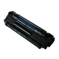 HP Q2612X (12X) High Capacity New Compatible Laser Cartridge