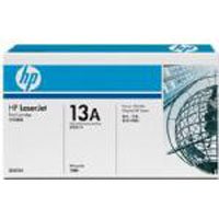 HP OEM Q2613A (13A) Original Laser Cartridge