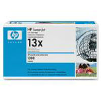 HP OEM Q2613X (13X) Original High Capacity Laser Cartridge