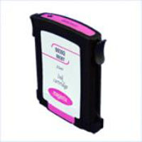 HP 940XL C4908AC New, Compatible High Capacity Magenta Cartridge