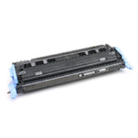 HP Compatible Q6000A Black Toner Cartridge