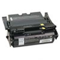 LexMark T640-T642-T644 High Capacity Toner Cartridge
