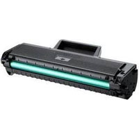 Samsung MLT-D111L High Capacity New Compatible Black Toner Cartridge