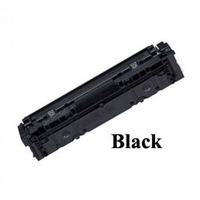 Canon 045H  (1246C001) Black Toner Cartridge